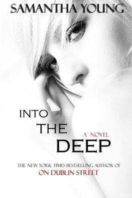 Couverture du livre : Into the Deep