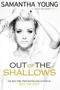 Into the deep, tome 2 : Out of the Shallows