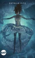 La Mélansire
