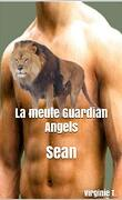 La Meute Guardian Angels, Tome 2 : Sean