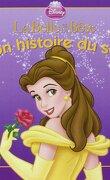 Mon histoire du soir : La Belle et la Bête