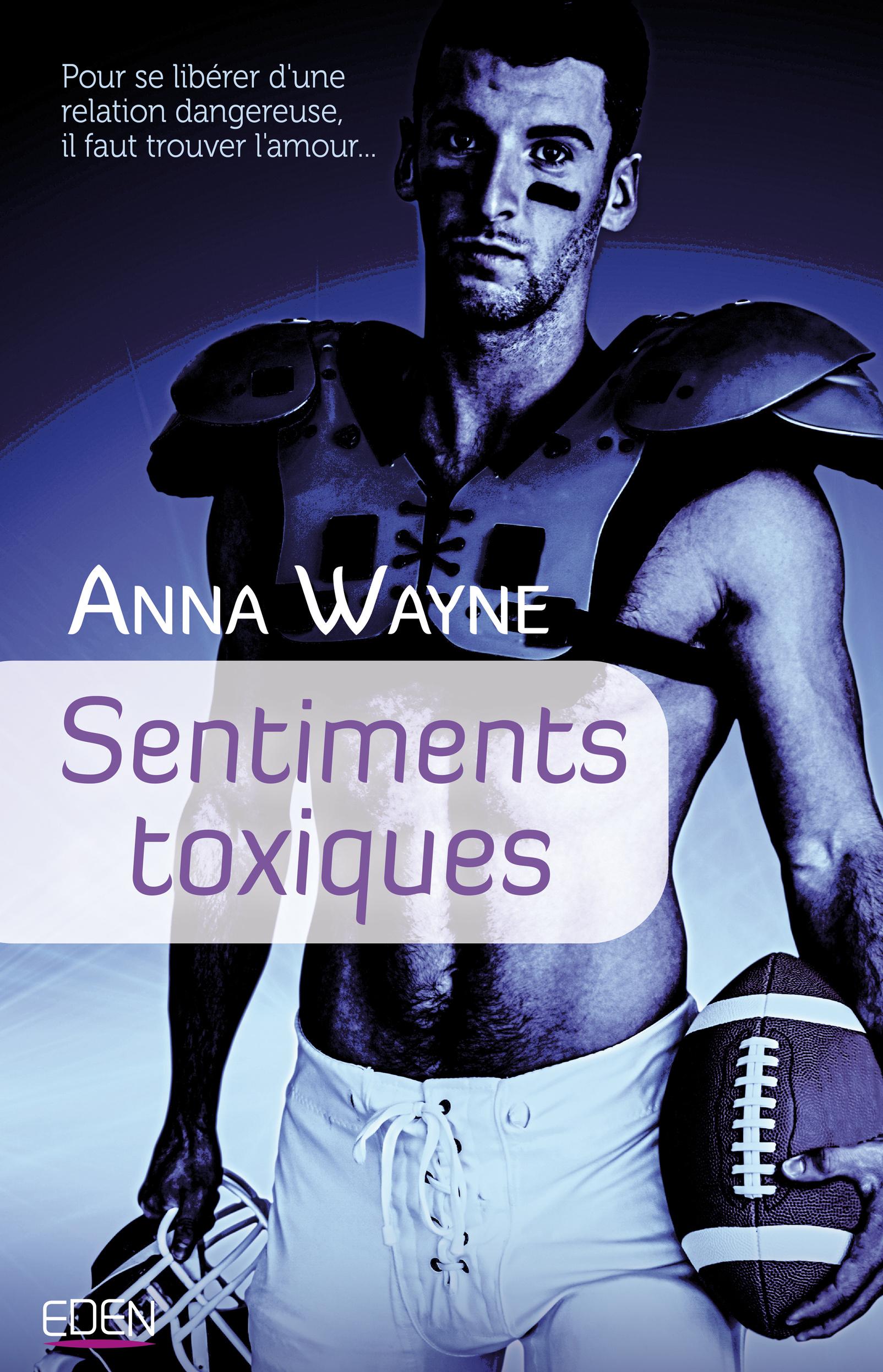 cdn1.booknode.com/book_cover/1242/full/sentiments-toxiques-1242416.jpg