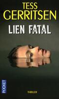 Lien fatal