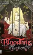 Bloodline Symphony, Tome 1