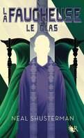 La Faucheuse, Tome 3 : Le Glas