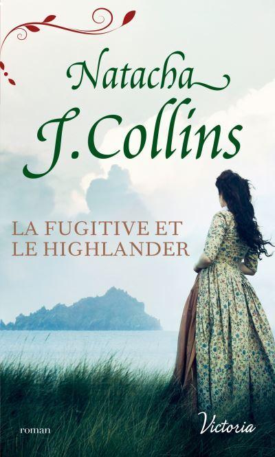 cdn1.booknode.com/book_cover/1243/full/le-souffle-des-highlands-tome-3-la-fugitive-et-le-highlander-1243399.jpg
