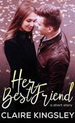 Book Boyfriend, Tome 3.5 : Her Best Friend