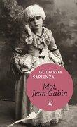 Moi, Jean Gabin