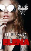 Phoenix Ashes (Génération 1), Tome 2 : Elena