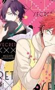 Secret XXX