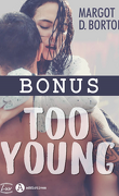 Too Young (Bonus)