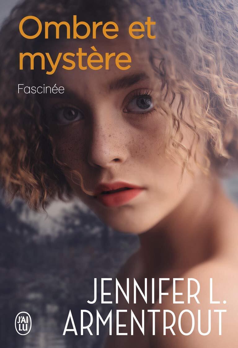 cdn1.booknode.com/book_cover/1244/full/ombre-et-mystere-tome-3-fascinee-1243727.jpg
