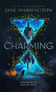 Bastan Hollow Saga book 1 : Charming