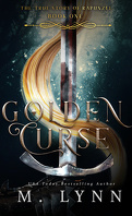 Fantasy and Fairytales, Tome 1 : Golden Curse