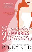 Le Club des tricoteuses anonymes, Tome 1.5 : Neanderthal Marries Human