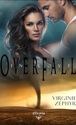 Overfall in love