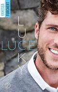 Lucky Luce, Tome 2