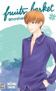 Fruits Basket Another, Tome 3