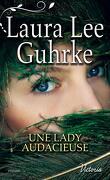 Les Presses du cœur, Tome 3 : Une lady audacieuse