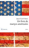 Un livre des martyrs américains