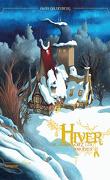 Une saison chez les sorcières, Tome 2 : Hiver