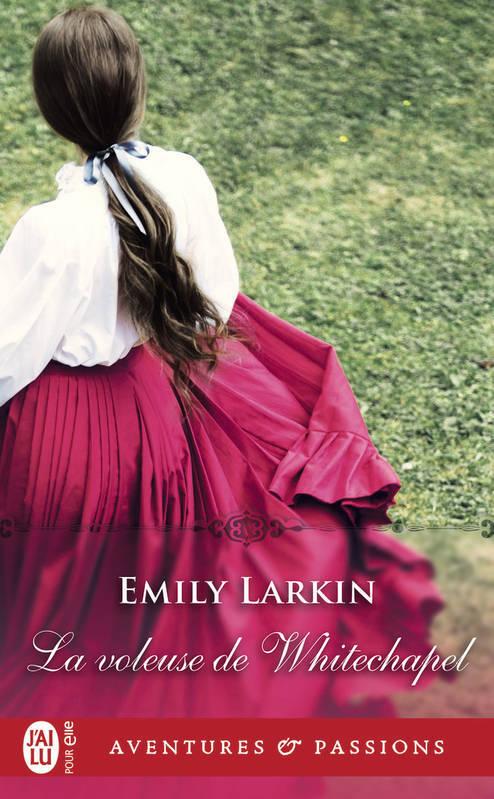 cdn1.booknode.com/book_cover/1246/full/la-voleuse-de-whitechapel-1246009.jpg