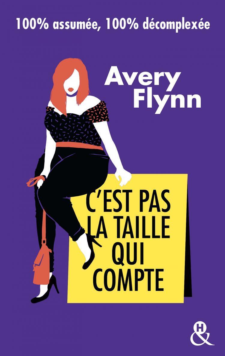 cdn1.booknode.com/book_cover/1246/full/tu-craqueras-pour-moi-et-mes-poignees-d-amour-1245949.jpg