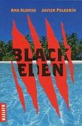 Black Eden, Tome 1 : La Tour et l'Île