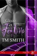 En mâle d'amour, Tome 2 : Gloire et Fortune