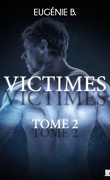 Victimes, tome 2