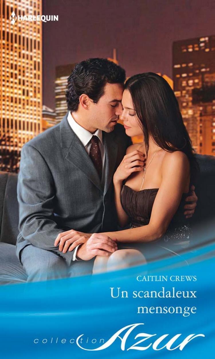 cdn1.booknode.com/book_cover/1247/full/un-scandaleux-mensonge-1246657.jpg
