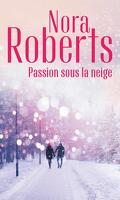Les MacGregor, Tome 11 : Passion sous la neige