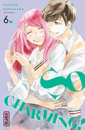So charming ! Tome 6