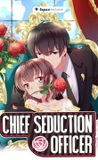 Chef seduction officer