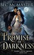Dark Court Rising, Tome 1 : Promise of Darkness