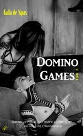 Domino Games, Tome 2