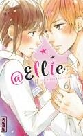 @Ellie, tome 6