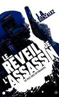 Le Réveil de l'Assassin