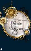 Les Brigades du Steam : Le Bras de fer