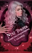 Nixi Turner contre les croquemitaines, Tome 2 : La Goule