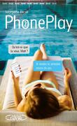 PhonePlay, Tome 2