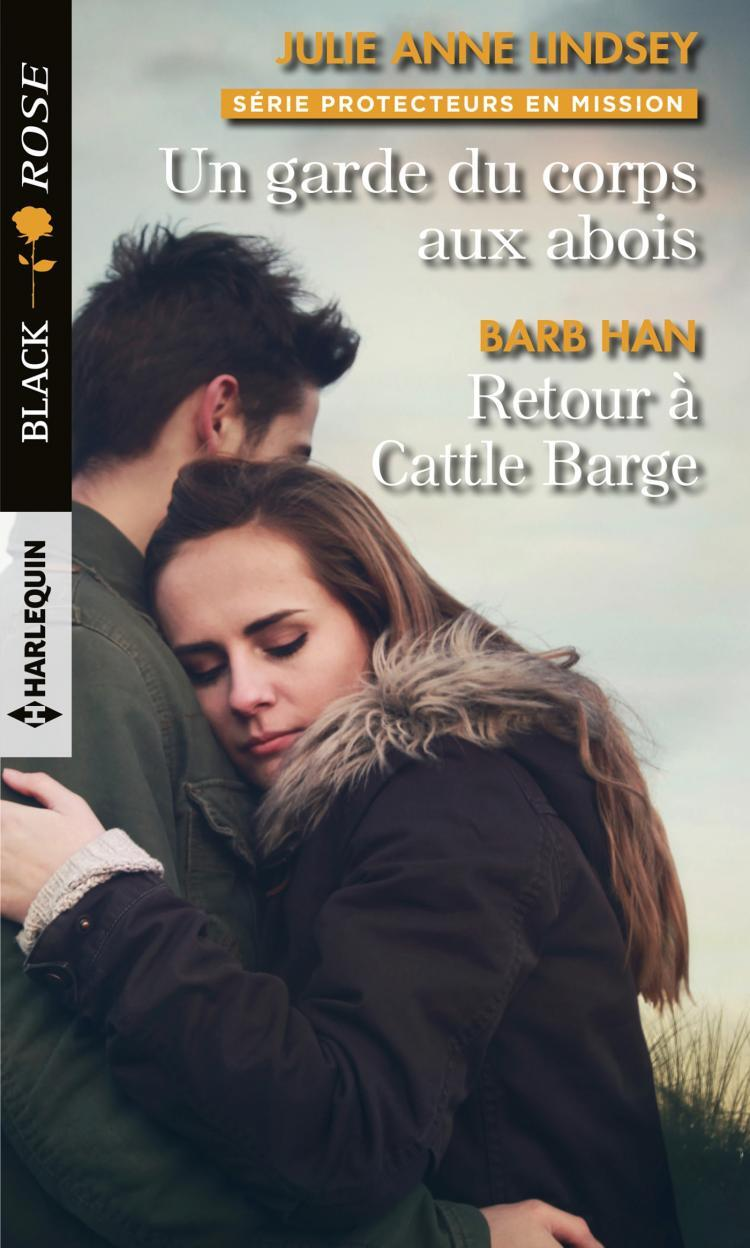 cdn1.booknode.com/book_cover/1248/full/un-garde-du-corps-aux-abois-retour-a-cattle-barge-1247521.jpg
