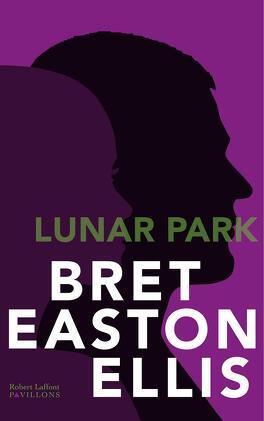 Couverture du livre : Lunar Park