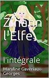 Zihann l'Elfe