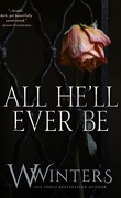 Merciless, complete collection : All He'll Ever Be