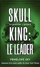Skull King, Tome 3 : Le Leader