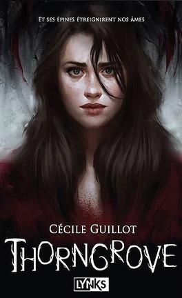 Cecile Guillot Livres Biographie Extraits Et Photos