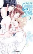 Come to me - Wedding, Tome 3