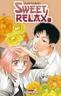 Sweet Relax, tome 7