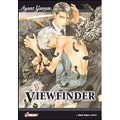 Viewfinder, Tome 3